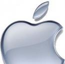 iPhone 5S e iPhone 6: quale dei due esce prima?