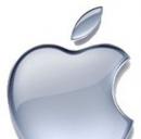 La Apple non produrrà phablet