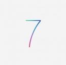iOS 7 beta 2: novità nuova versione