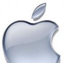 Apple, servizio gratuito Trova il Mio iPhone