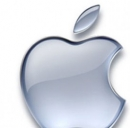Apple contro Samsung, iPhone e iPad al bando