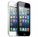 Apple, offerta su rottamazione vecchi iPhone
