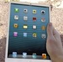 uscita iPad 5 a settembre
