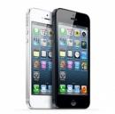 iPhone 5S, date e caratteristiche