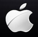 iPad 5 uscita a settembre?