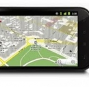 Google maps per smartphone e tablet