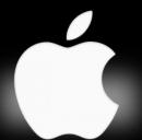 iPhone 5S, ecco le nuove funzionalità