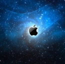 L'iWatch, lo smartwatch della Apple
