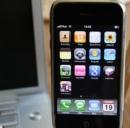 iPhone low cost: caratteristiche, prezzo e data