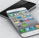 Uscita iPhone 5S e caratteristiche