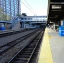 Nuova app per essere informati sui treni