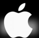 iOS 7, provare la versione beta da pc