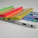 Due modelli per l'iPhone Lite?