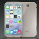 iPhone 6, ultimi rumors