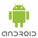Android 4.3 Jelly Bean, novità presunte