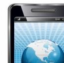 Duello Apple-Samsung per il miglior smartphone