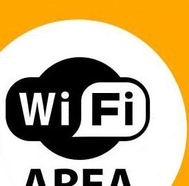 Provvedimento sul wi-fi
