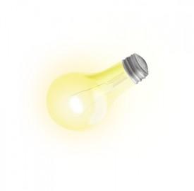 La liberalizzazione luce e gas ha dato frutti