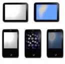 IPhone 5, 4S e iPad, durata della batteria