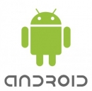 Android Device Manager: ottimo antifurto