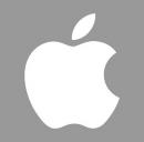 iPad 5 Apple, prossima l'uscita