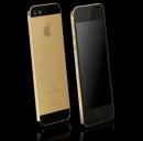 iPhone 5S e la versione economica 5C