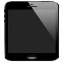 IPhone 5S avrà il sensore di impronte