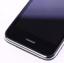 iPhone 5S, nuovo smartphone della Apple