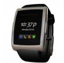 Sfida Samsung-Apple per il nuovo smartwatch