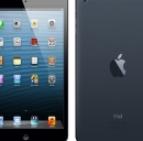 iPad Mini 2 con display retina a fine anno