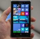 Nokia Lumia 925 meglio dell'iPhone 5?