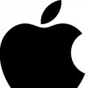 Il 10 settembre conosceremo i nuovi iPhone?