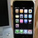 iOS 7 Beta 6: ecco come installare il nuovo update