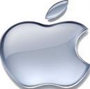 Apple lancia il programma rottamazione