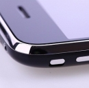 Apple iPhone 6, uscita e caratteristiche