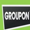 Groupon Maps localizza sulla mappa le offerte