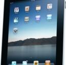 Tutte le info su iPad 5 e iPad Mini
