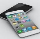 iPhone 5S prossimo all'uscita