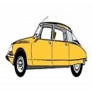 Come risparmiare sulla polizza della tua auto