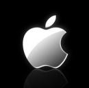 La Beta 5 di iOS 7