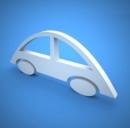 Assicurazioni e bollo della macchina