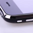 iPhone 5S, caratteristiche