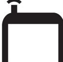 iPhone 5C e iPhone 5S, prezzi e caratteristiche