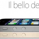 iPhone 5S: ultime news