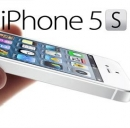iPhone 5S e 5C quando in Italia?