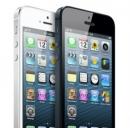 iOS7 disponibile anche sulle auto