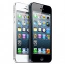 Presentato finalmente iPhone 5s