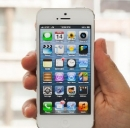 Apple cessa le vendite dell'iPhone 5