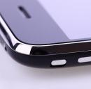 Uscita iPhone 5S in Italia