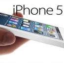 iPhone 5C, non troppo low cost